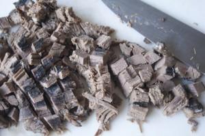 Best Corned Beef Hash - Copywriters' KitchenBest Corned Beef
