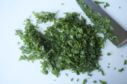 chopped-mint-250