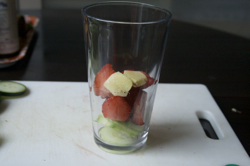 fruit-in-pimms-cup-unmixed