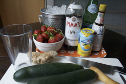 pimms-cup-mixings