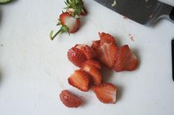 sliced-strawberries-250
