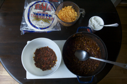 chili-casserole-ingredients