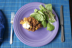 chili-casserole-plated-distance