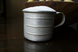 cup-salt-275