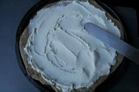 ricotta-on-pizza-dough
