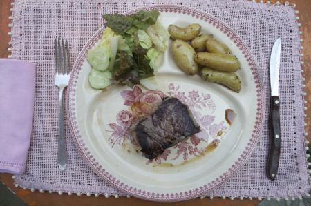 salt-potatoes-full-plated-450