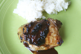 teriyaki-chicken-plated-275