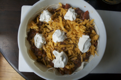 tortilla-chili-cheddar-sour-cream-ii