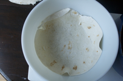 tortilla-in-bowl