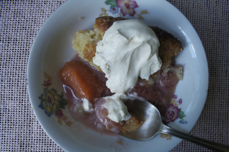 cobbler-plated