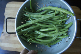 green-beans-sieve1