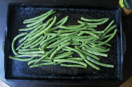 raw-beans-450