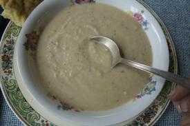 bowl-soup-275