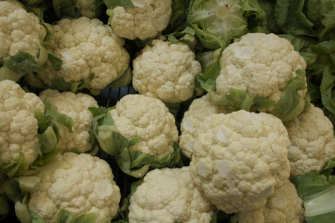 cauliflower-475