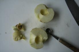 cored-spple