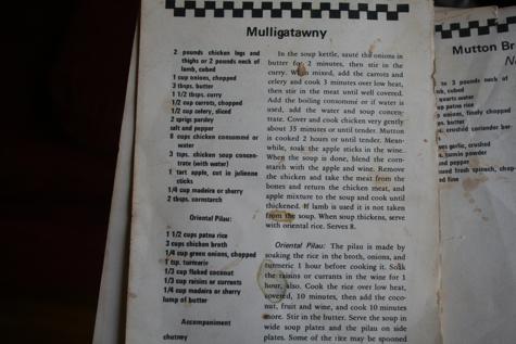 soup-recipe-475