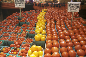tomatoes-275