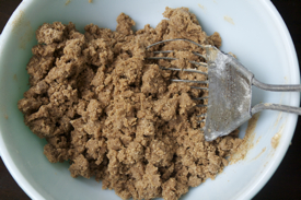 blended-crumb-topping