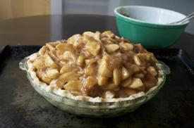 pie-piled-high275