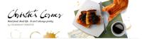Copywriters' Kitchen Picks 5 Favorite Food Blogs to Follow