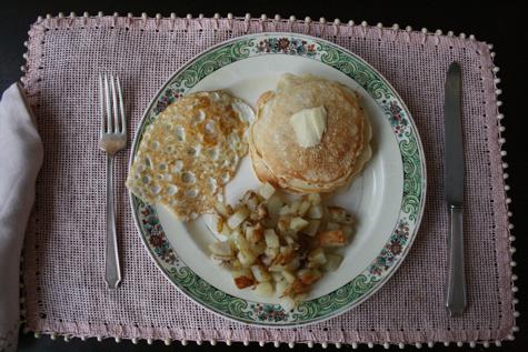 pancakes-meal
