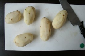 whole-peeled-potatoes-ii