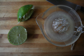 squeezed-lime-juice