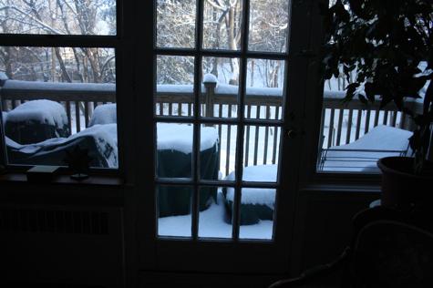 snowy-terrace