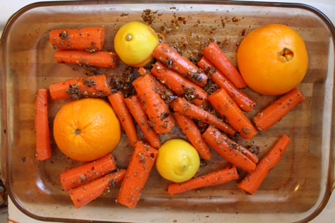 carrotspanraw475