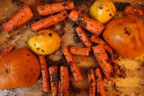 roastedcarrotspan