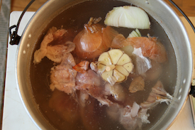 soupstock