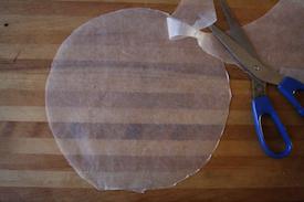 cutwaxpaper275