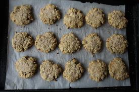 bakedcakes