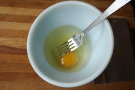 eggoil