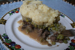 shepherds-pie-plated75