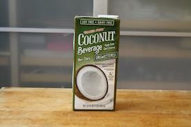 Coconut_Bev