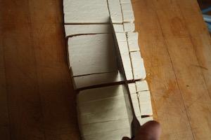 cutting_tofu300