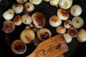 Browned_onions