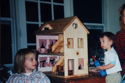 Dollhouse-xmas_cropped