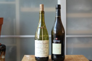 Wine_Sherry_II